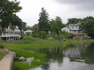 Homes for sale in Indian Neck Branford CT