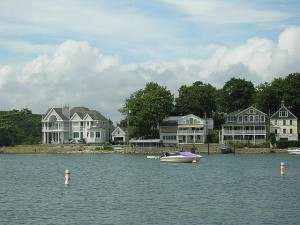 Homes for sale Stony Creek Branford CT
