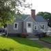Price Reduced 110 Burr St. East Haven CT 06512