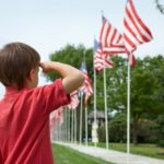 Memorial Day is a day for remembrance