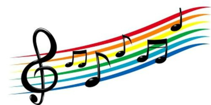 Music and entertainment at the East Haven Summer Concerts Series 2017