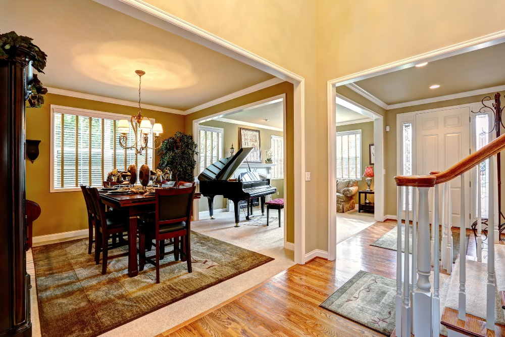 Top ten most expensive homes in new haven browse now for Interieur villa de luxe