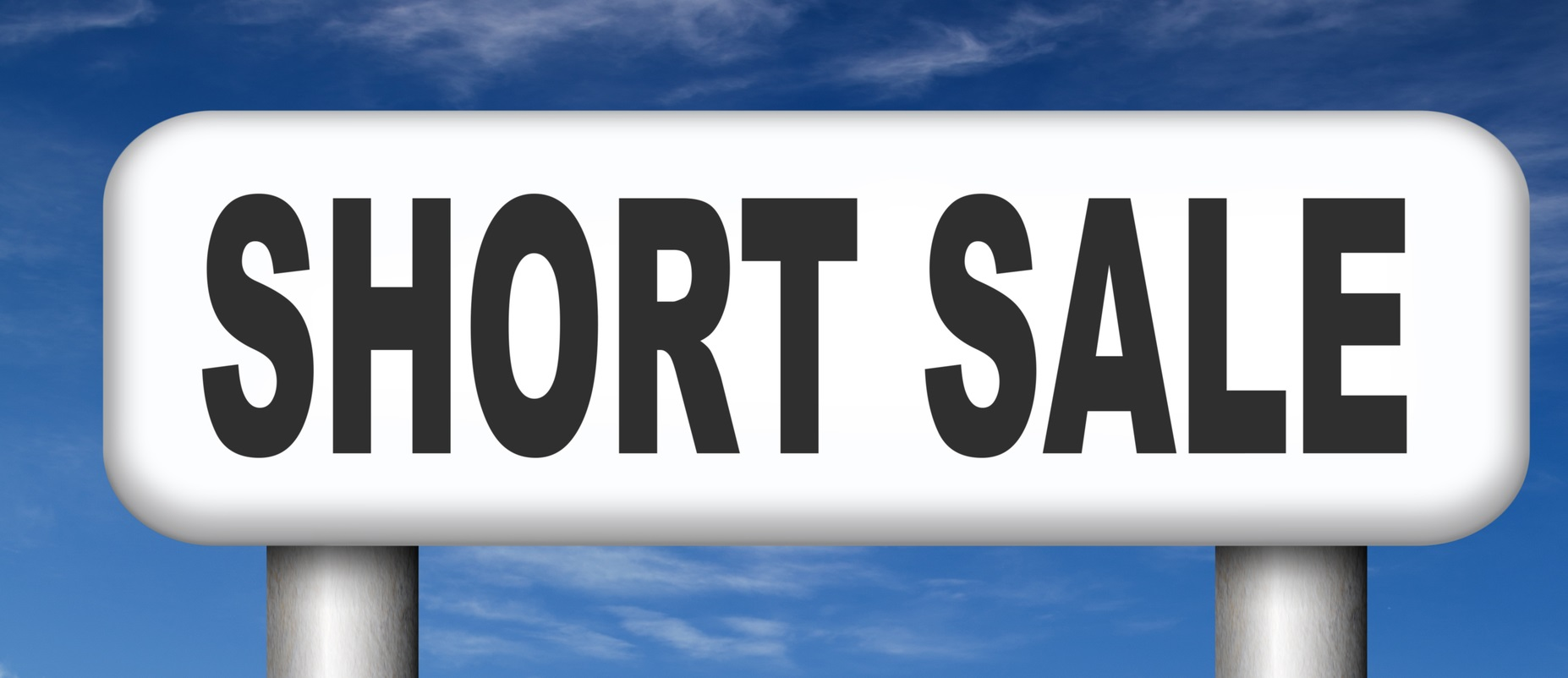 How Does A Short Sale Work In New Haven New Haven Real Estate